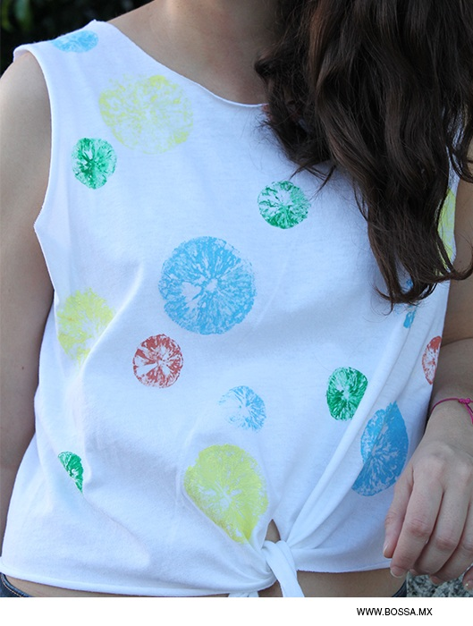 diy-estampado-frutal-blog
