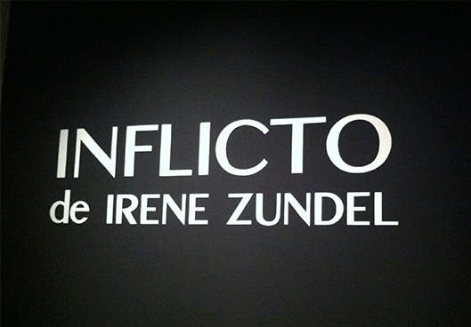 inflicto-1