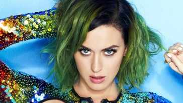 katy perry_super bowl
