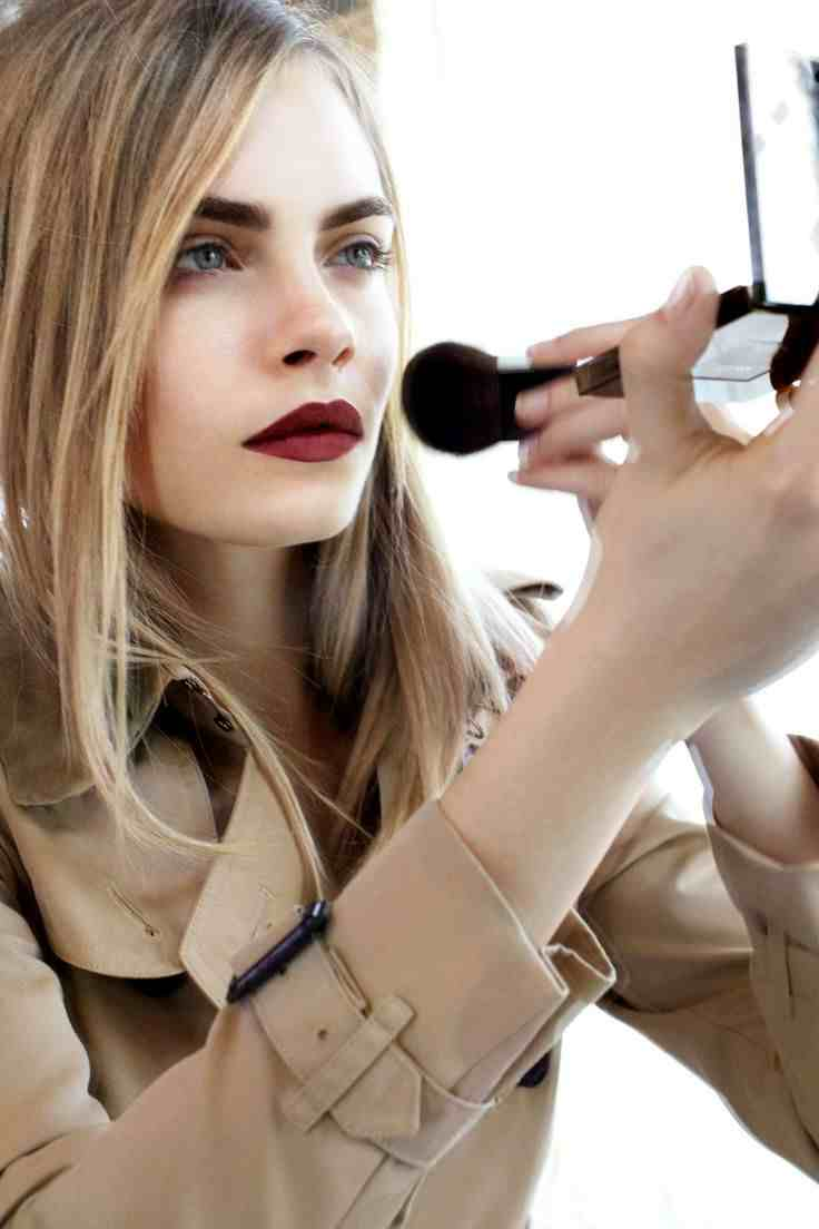 how-to-rock-marsala-makeup-examples-15