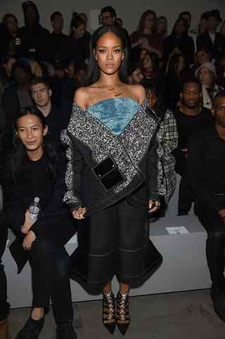 kanye-west-adidas-nyfw-fall-2015-rihanna-alex-wang
