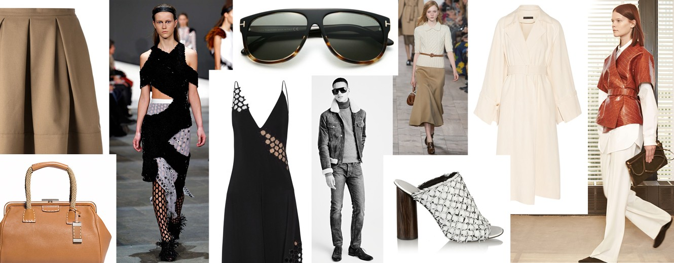 cfda-nominees-style-inspiration-F
