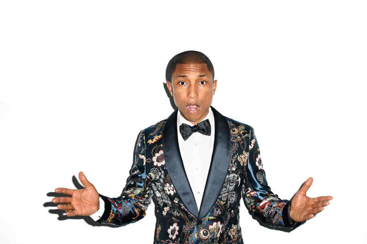 pharrell_fashion icon_cfda2015