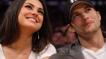 Mila-Kunis-et-Ashton-Kutcher-dans-Wonder-Twins-