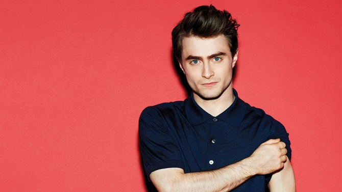 daniel-radcliffe-theater