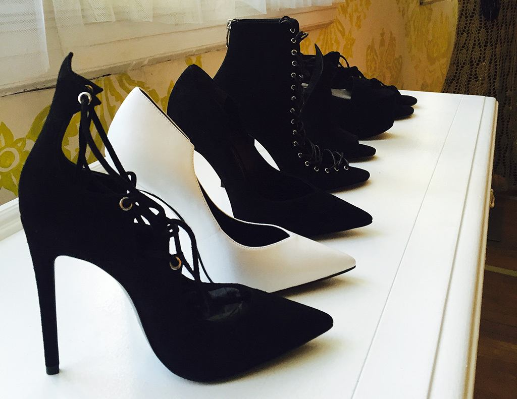 kendall-kylie-jenner-shoes-1