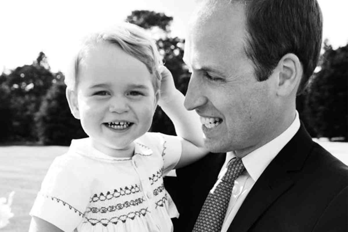 prince george_prince william_style twins