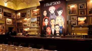 BoF500_party