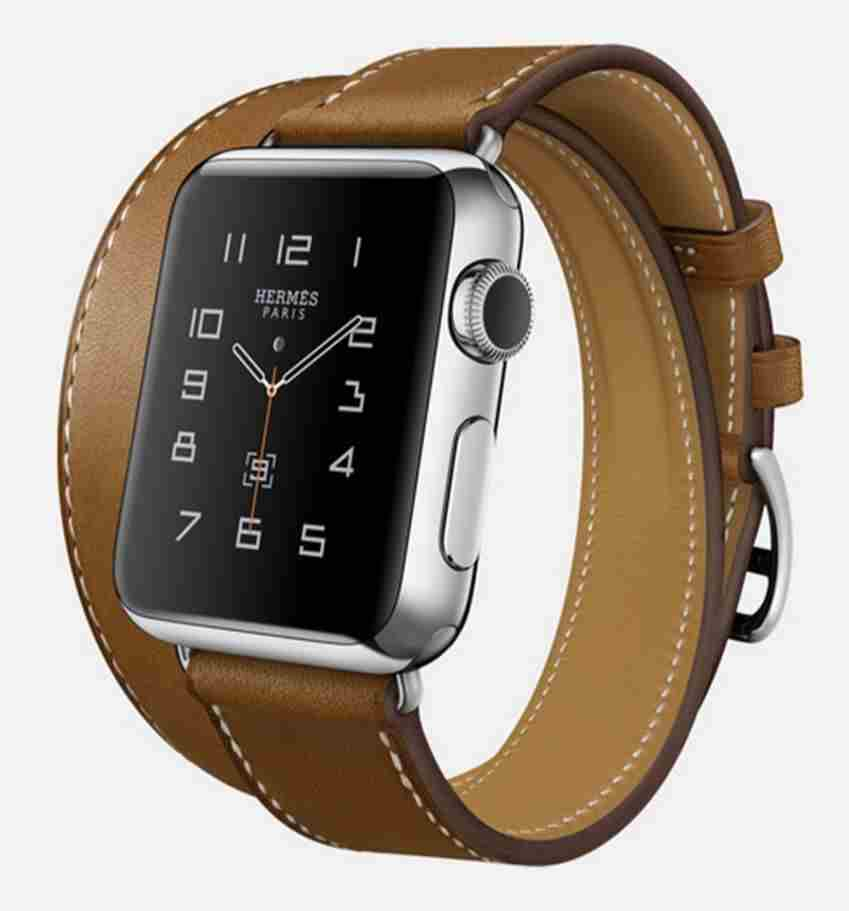 apple-watch-hermes-double-tour-1