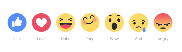 facebook-introduces-post-reactions-but-no-dislike-button-body-image-1444306975
