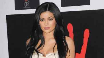 kylie-jenner-2nd-annual-ball