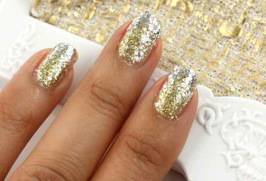 mixed-metal-manis-2-3