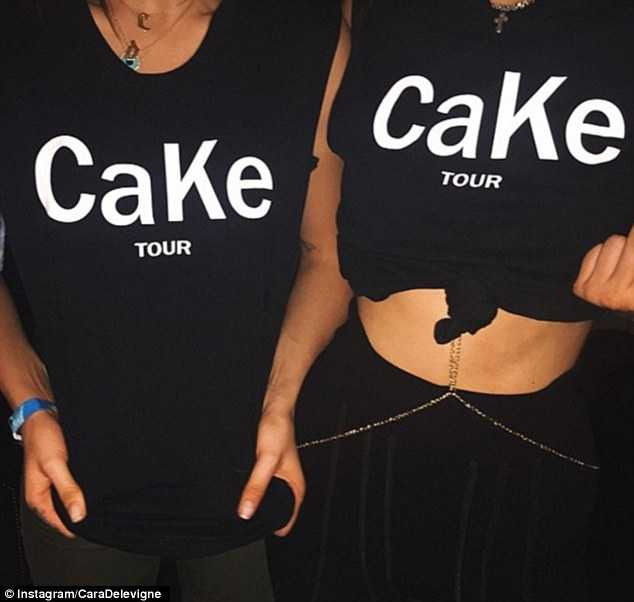 2FCDEDAE00000578-3385020-Captioned_the_snap_The_CaKe_tour_never_stops_-a-18_1451984801263