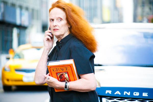 GraceCoddington1