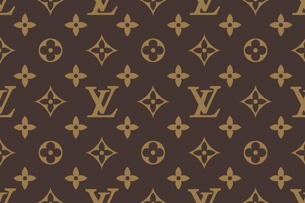 0-pattern-louis-vuitton