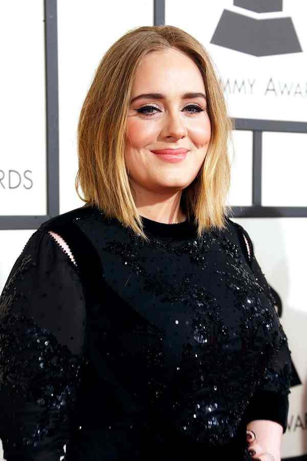 adele-grammy-awards-2016