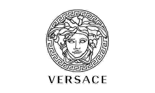 the-inspirations-behind-20-of-the-most-well-known-logos-in-high-fashion-01-1260x756-660x396