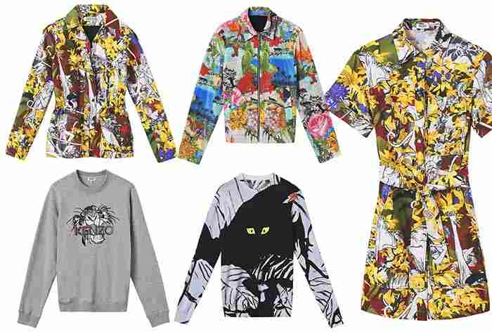 Kenzo_The_Jungle_Book_Disney_2016_collection2