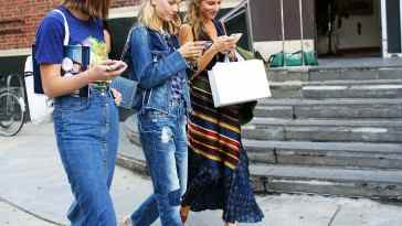 New-York-Fashion-Week-Street-Style-Looks-16