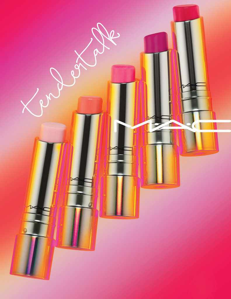 MAC-Cosmetics-Tendertalk-Lip-Balm-Summer-2016
