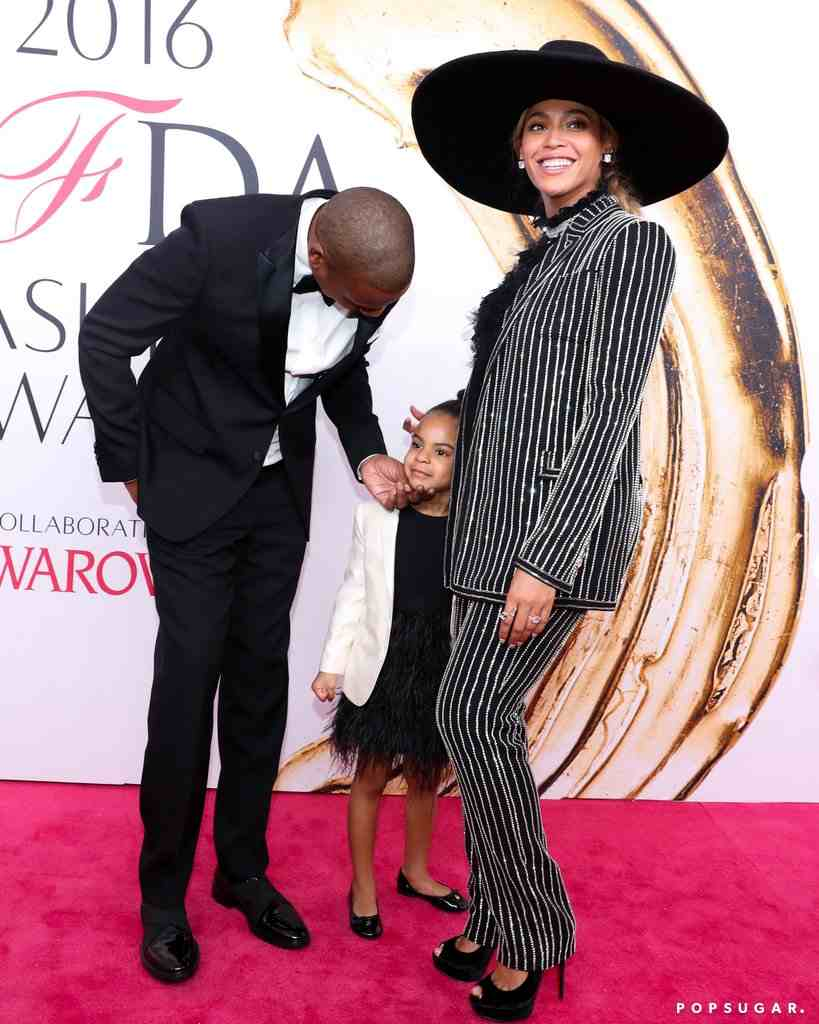 Beyonce-CFDA-Fashion-Awards-2016-Pictures