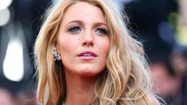 blake-lively-end-of-preserve-01