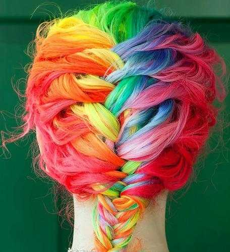 gorgeous-rainbow-hair-4284-1305433541-28