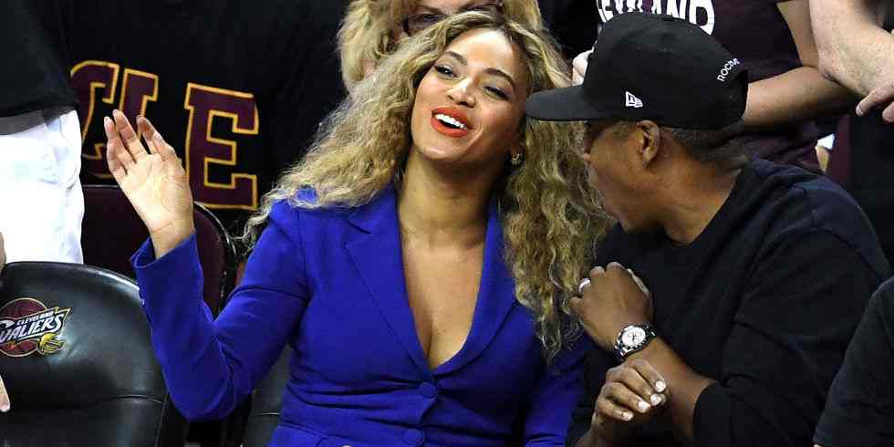 landscape-1466174027-hbz-beyonce-nba-index