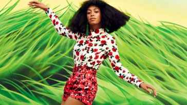 solange style rules