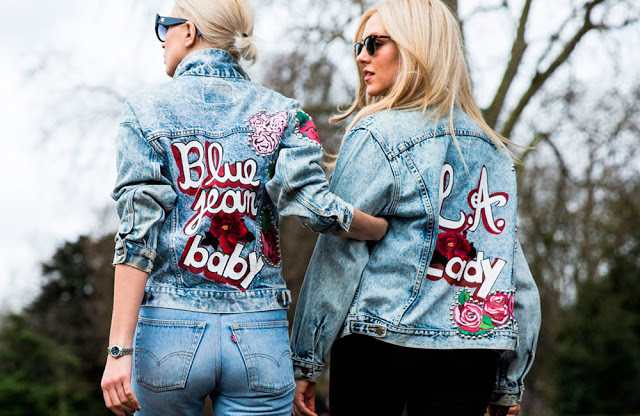 street_style-printed_jacket-message_jackets-chaquetas_mensaje-cazadoras_mensaje-trends-tendencias-front_row_blog-7