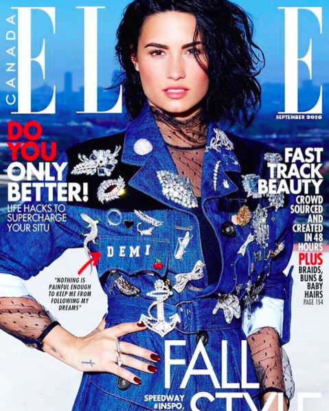 Demi-Lovato-Covers-The-September-Issue-Of-Elle-Canada-1