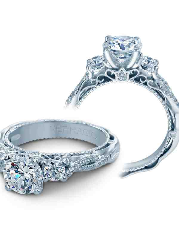 Raymond-Lee-Jewelers-Verragio-Engagement-Ring-600x800