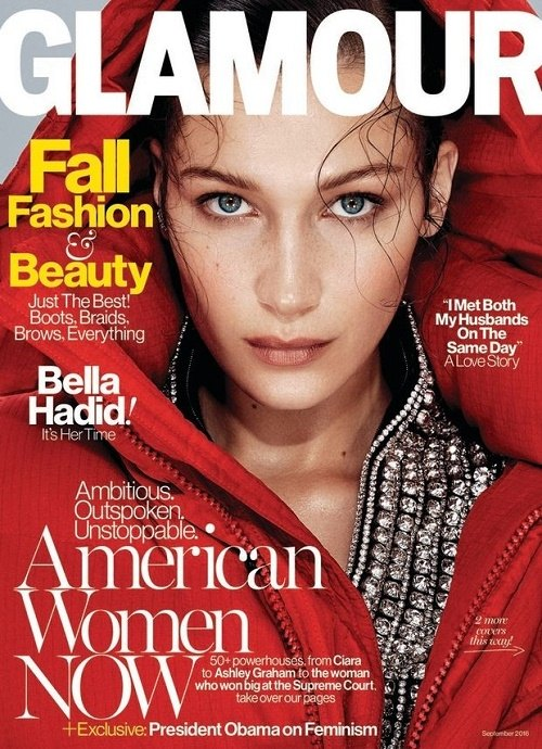 bella-hadid-glamour-september-2016-issue