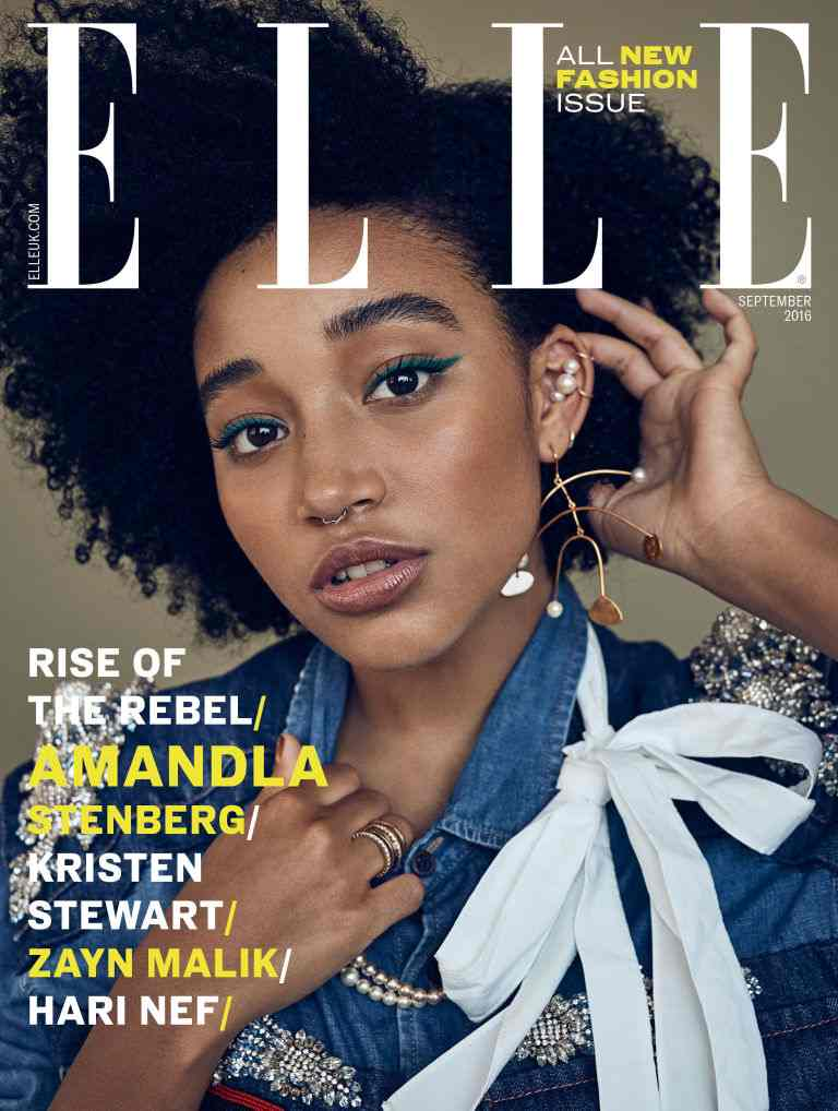 gallery-1467288000-3elle-sept16-cover-as