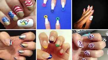 olympic nails slide 00