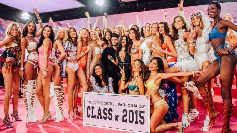 victoria-secret-fashion-show-class-of-2015