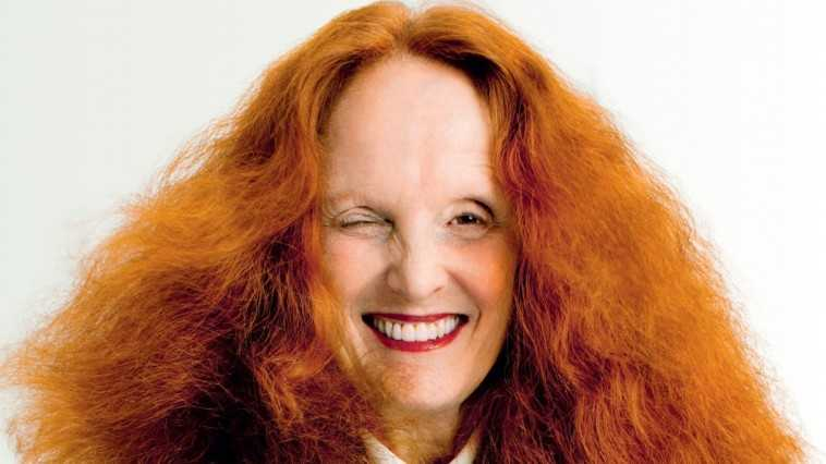 who-will-play-anna-wintour-in-the-grace-coddington-biopic-1444858700