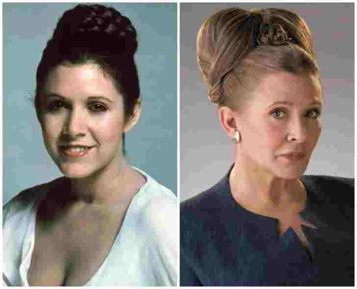 2-carrie-fisher