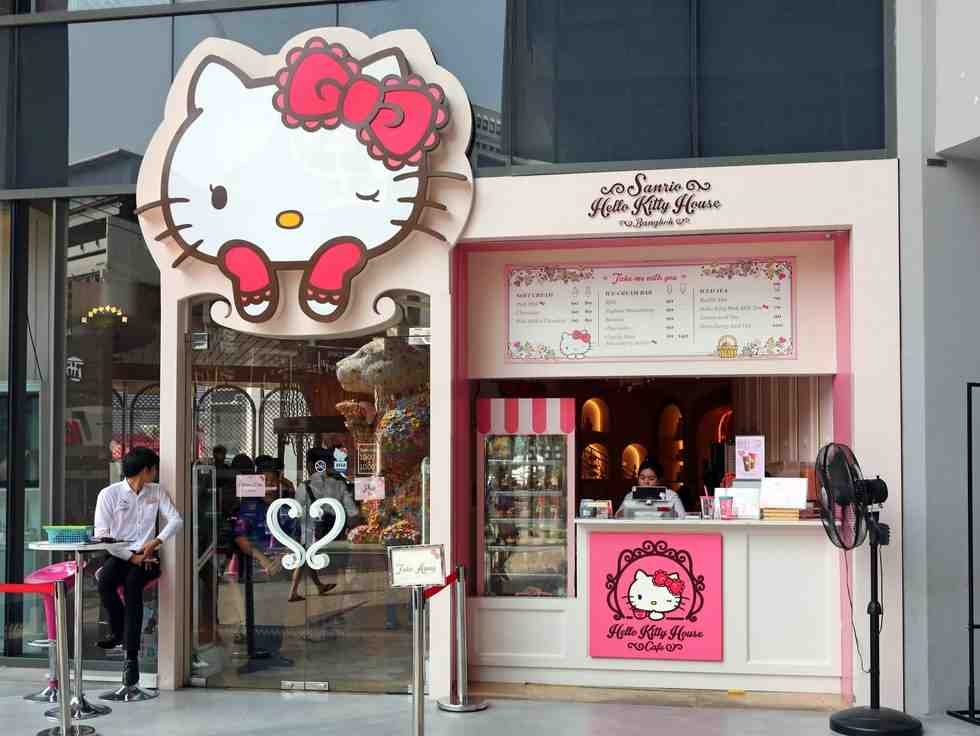 hello-kitty-sanrio