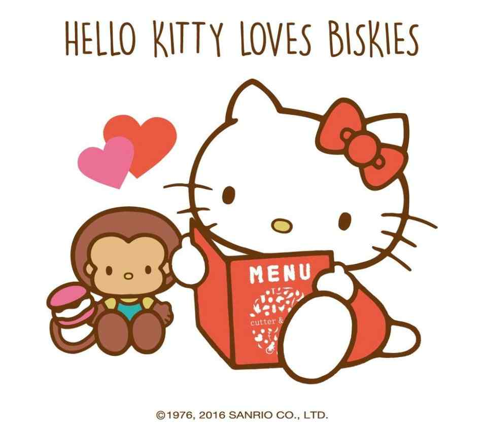hello-kitty-menu