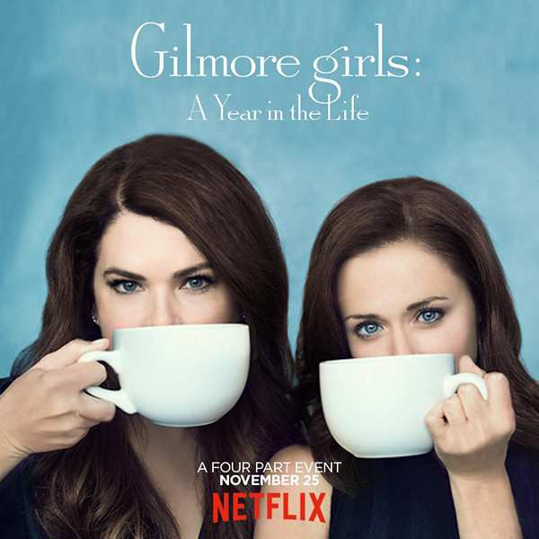 rs_600x600-160929064403-600-gilmore-girls-cofee-ch-092916