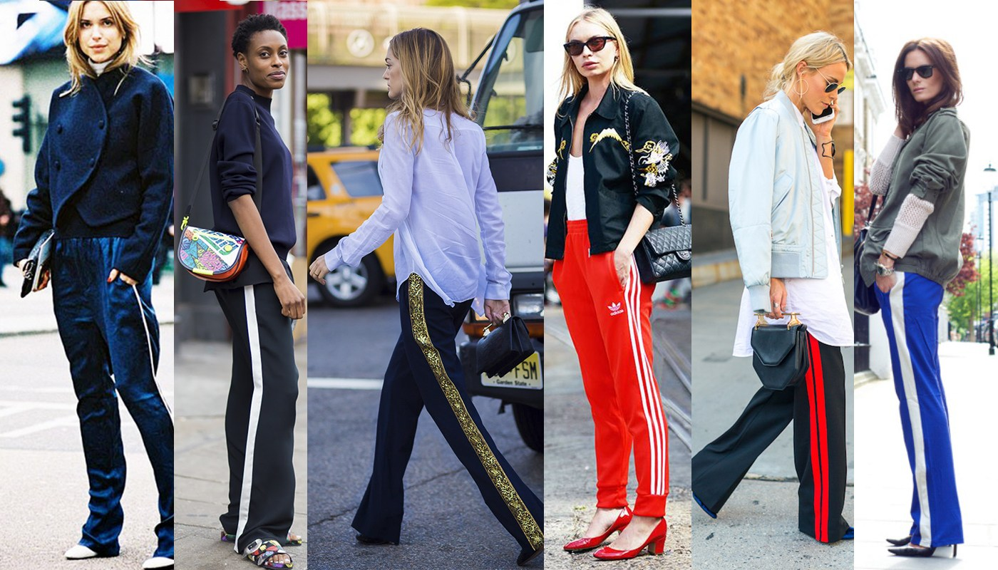 track-suit_street-style
