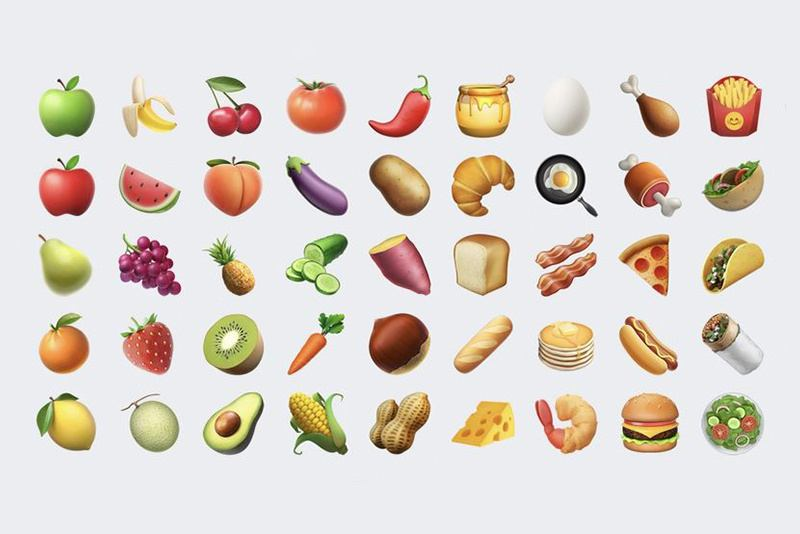 1481640438-1481625296-food-emoji-apples-iphone-update-1