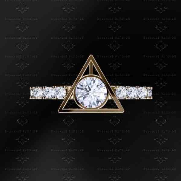 1482402508-harry-potter-0-70ct-diamond-yellow-gold-ring-21-600x600