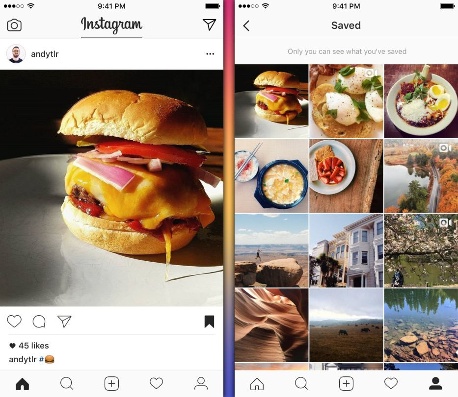 3066603-inline-i-1-instagram-is-looking-more-like-snapchat-and-pinterest-at-the-same-time