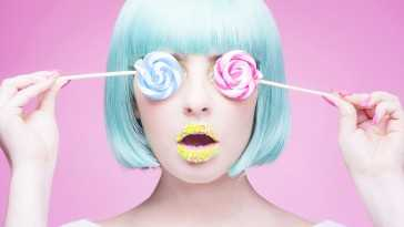 candy-editorial