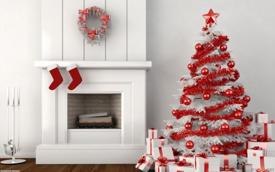 christmas-home-decoration-light