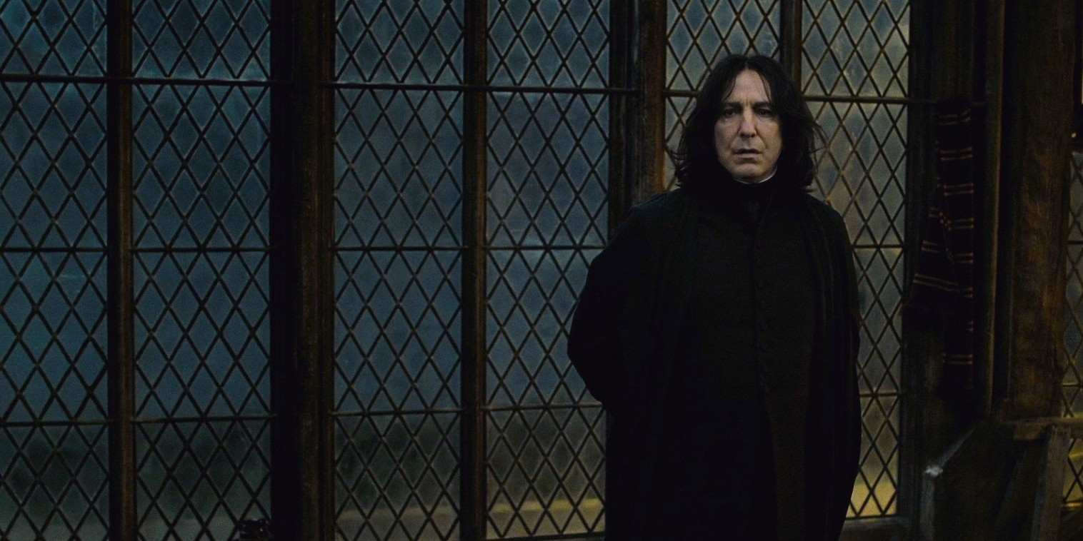 alan-rickman-severus-snape-harry-potter