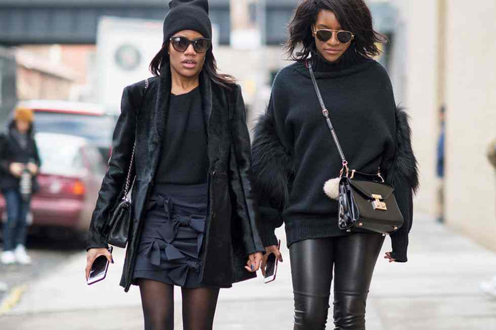black-black-all-black-spring-street-style-nyc