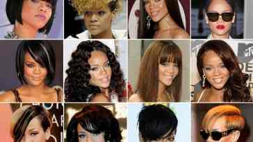 rihanna-collage_660_090712021723